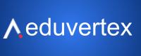 eduvertex